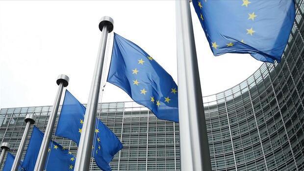 AB ülkeleri bütçe ve kurtarma programını müzakere ediyor