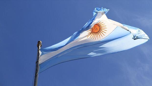 Arjantin`de `servet vergisi` yasalaştı