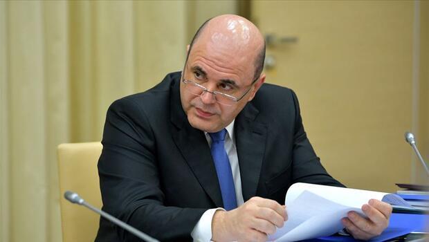 Rusya ekonomideki önceliklerini açıkladı