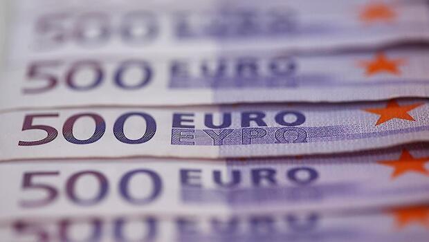 Almanya ekonomisinde 11 yıl sonra ilk!