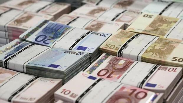 EBRD en büyük yatırımı Türkiye`ye yaptı