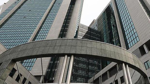 Sberbank`ın net karı 2020`de yüzde 7,7 geriledi