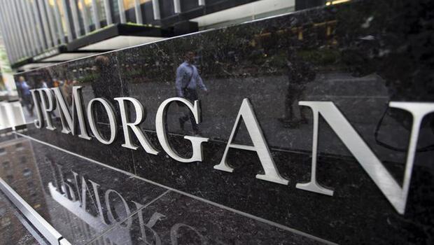 JP Morgan pozisyonlarını emtiada artırdı