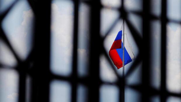 Rusya`nın uluslararası rezervleri 600 milyar dolara yaklaştı
