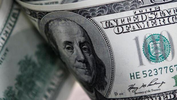 AB`den dolar planı