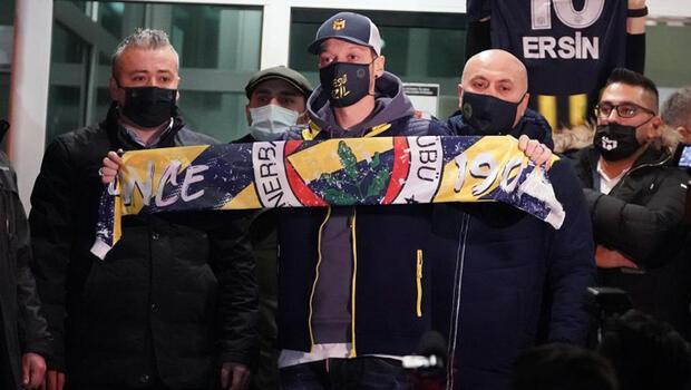 Mesut Özil borsaya da yansıdı