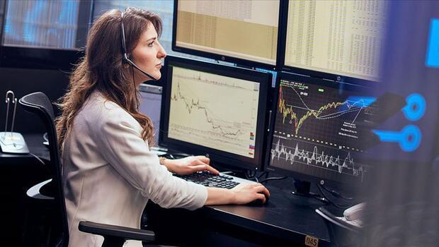 Piyasalar Yellen`ın sunumuna odaklandı