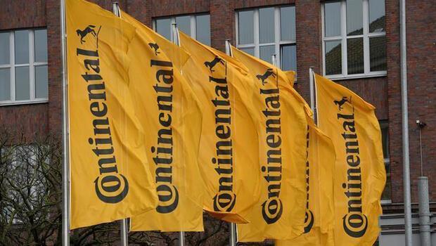 Dev şirket Almanya`da işçi çıkaracak
