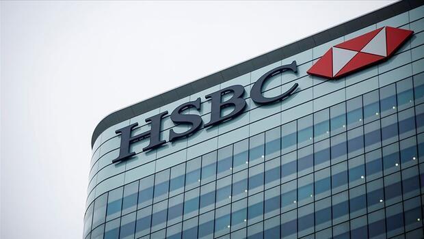 HSBC 82 şubesini kapatacak