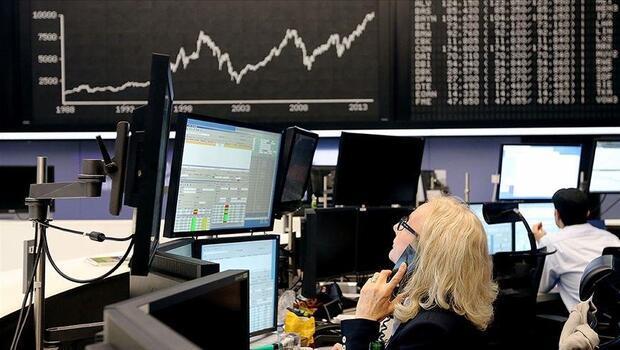 Piyasalarda gözler ABD`deki yemin töreninde