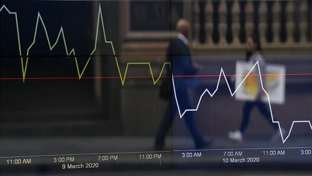Dünya piyasalarının gözü ABD`de