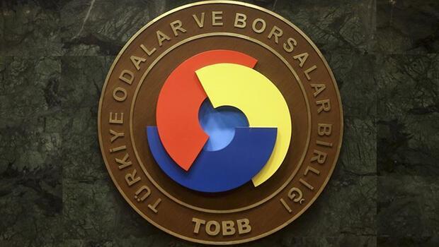 TOBB`a bağlı borsalardaki işlemler dijitalleşiyor