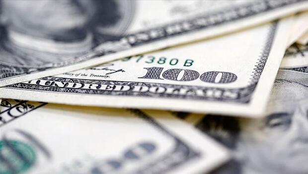 Hazine`den 3,5 milyar dolarlık tahvil ihracı