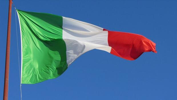 İtalya`da harcama planı onaylandı