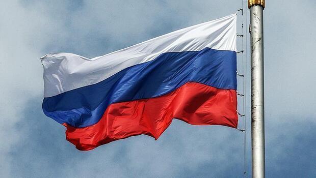 Rusya`nın dış borcu azaldı