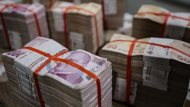 VakıfBank`tan 40 milyar liralık yeni kredi paketi