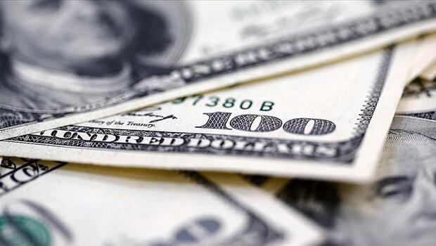Eximbank 50 milyar dolar destek vermeyi hedefliyor