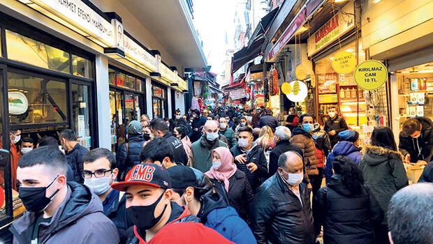 Brezilya'dan Türkiye'ye uçuşlar durduruldu