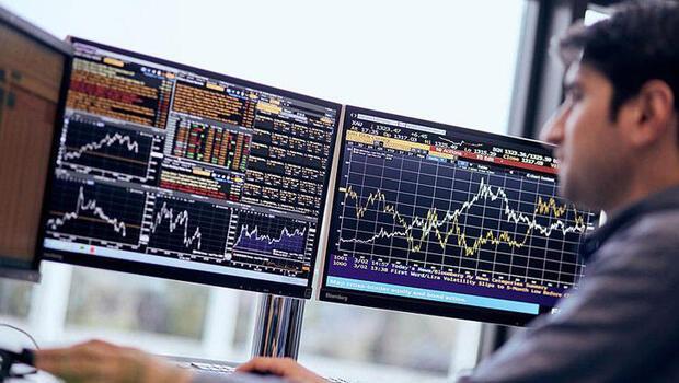 Küresel piyasalar Fed`i bekliyor