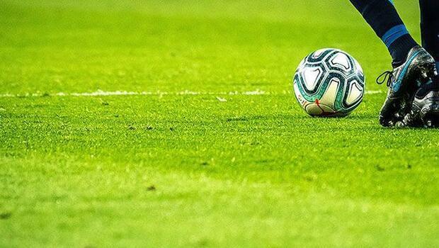 Futbol Para Ligi kulüpleri kaybı yaşayacak