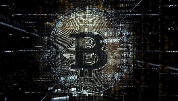 `Kripto para birimleri kalıcı değil`