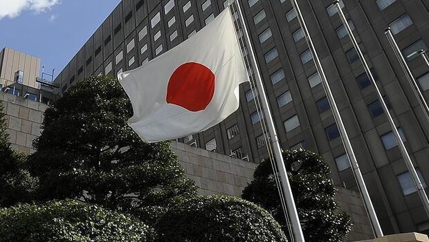 `Japonya'nın mali sağlığı ciddi durumda`