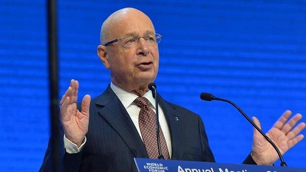 `Türkiye dijital dönüşüme öncülük edebilir`