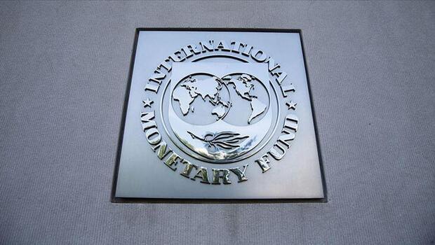 IMF`den ekonomik toparlanma için `destek` vurgusu