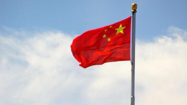 Çin`in bütçe gelirleri azaldı