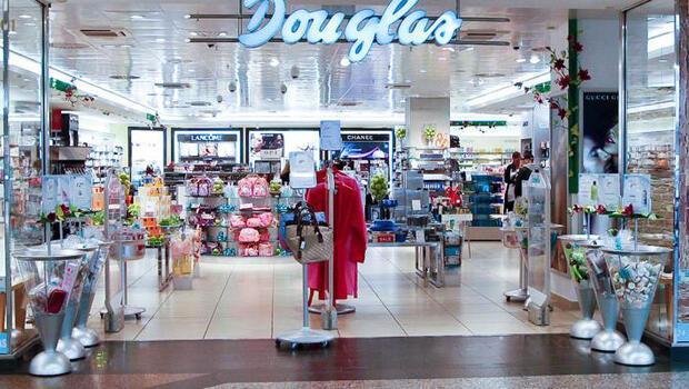 Avrupa`daki 500 mağazasını kapatıyor