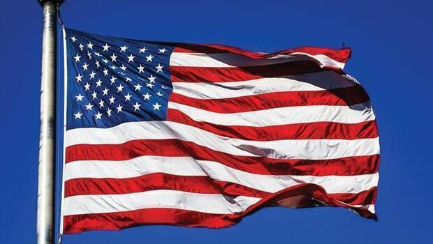 ABD ekonomisi 2020`de yüzde 3,5 daraldı