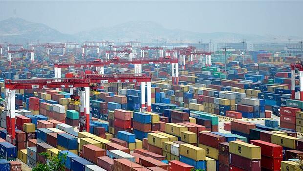 D-8 ülkeleri iç ticarette vites yükseltmeyi planlıyor
