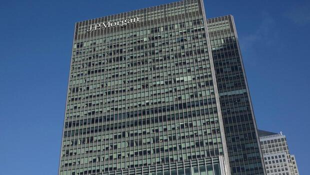 JPMorgan`dan faiz deÄŸerlendirmesi