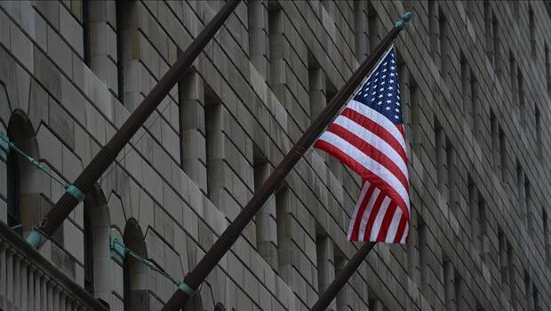 ABD`de bankacılık sektörünün kârı azaldı