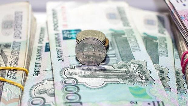 Rusya`nın kamu borçlanma hızı yavaşlayacak