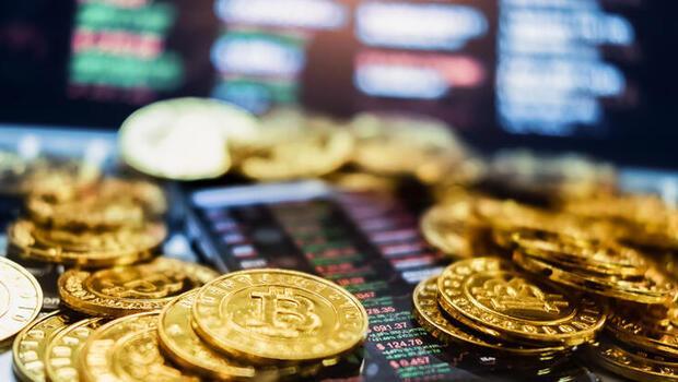 Yatırımcılara `kripto para` uyarısı