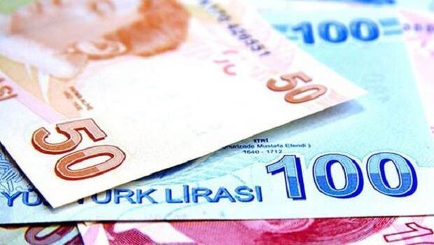 Moody`s Türkiye`nin büyüme tahminini açıkladı