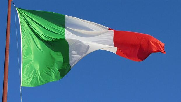 İtalya`da 4 şirkete 733 milyon euro ceza