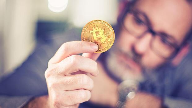 Kripto para şikayetleri yüzde 8 bin 619 arttı