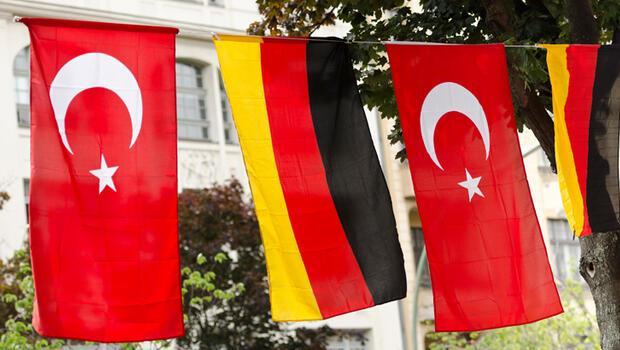 Türkiye`ye Alman yatırımcıların ilgisi artıyor