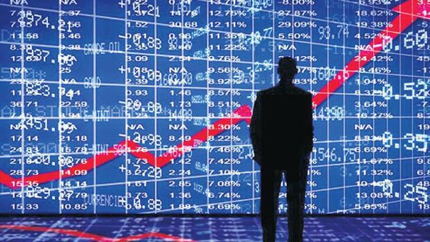 Borsa yatırımcılarına `temkinli olunmalı` uyarısı