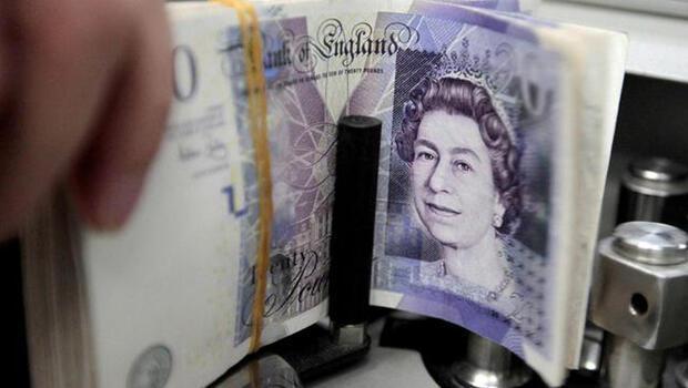 İngiltere`de 100 milyar sterlinlik teşvik çağrısı