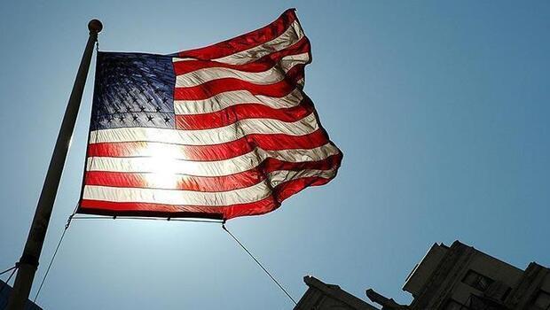 ABD ekonomisi yüzde 4,1 büyüdü