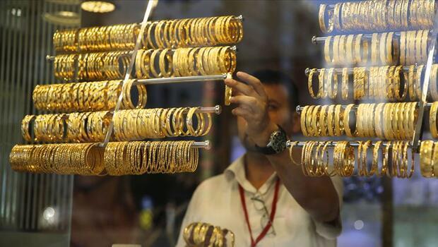 Dolar ve altın fiyatları ne kadar oldu?