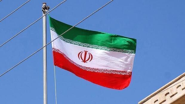 İran`dan doğal gaz ithalatı sert düştü