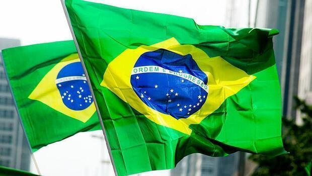 Brezilya, Fed ile döviz swap anlaşmasını uzattı