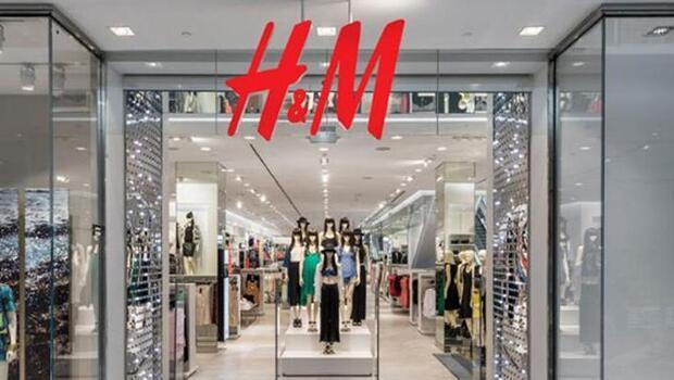 H&M 5 bin mağazası için ne karar verecek?