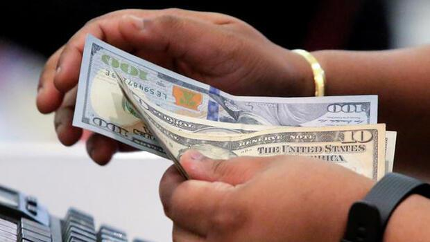 `ABD ekonomisi için gün ışığı ufukta göründü`