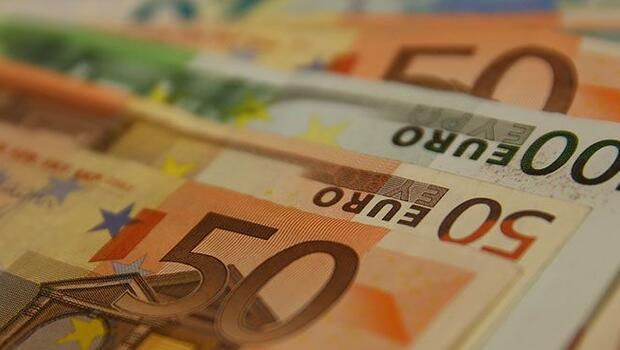Almanya`da enflasyon yükseldi