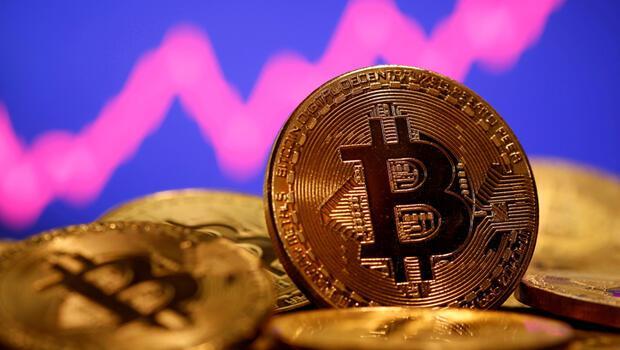 Goldman Sachs`tan Bitcoin hamlesi